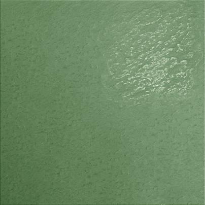 LR Зеленый