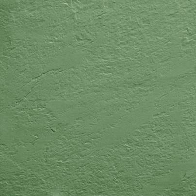 SR Зеленый