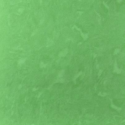 MR Зеленый